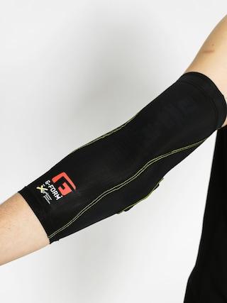 Ochraniacze G-Form Pro X Elbow Pad (black/yellow)