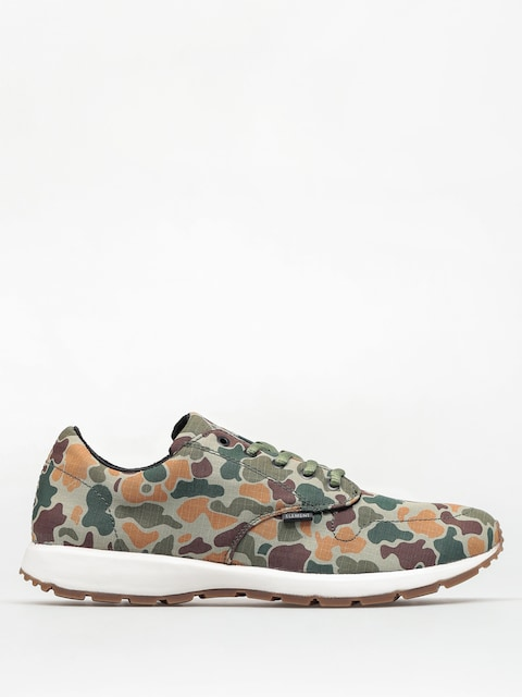Buty Element Topaz Trail (camo)