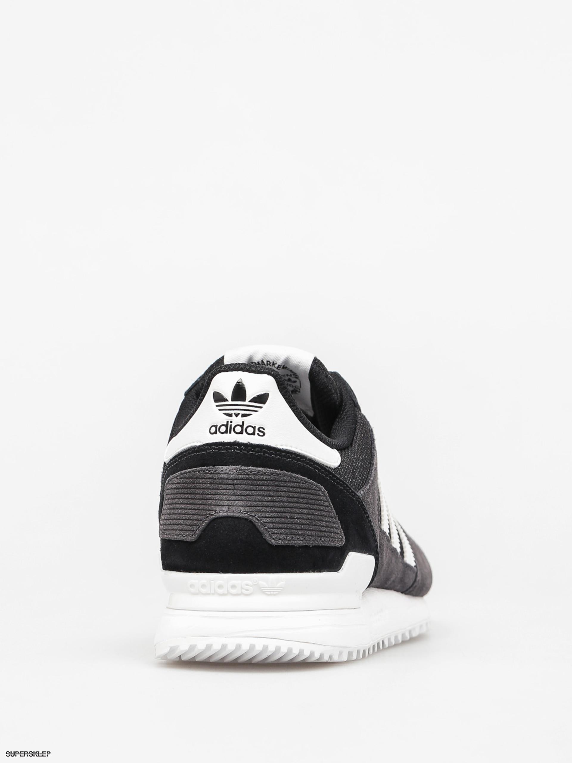 Buty adidas Zx 700 BB1211 CblackFtwwhtUtiblk