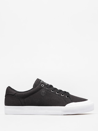 Buty Element Mattis (black white)