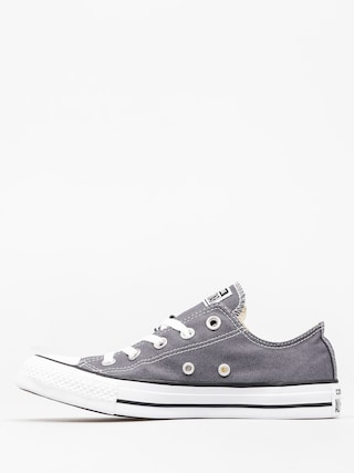 Trampki Converse Chuck Taylor All Star Ox (sharkskin)