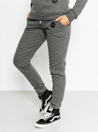 Spodnie Majesty Highland Wmn (grey)