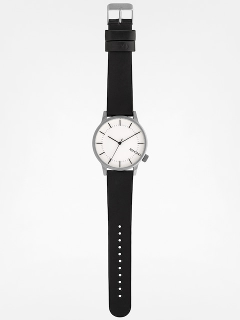 Zegarek Komono Winston Regal (anthracite)