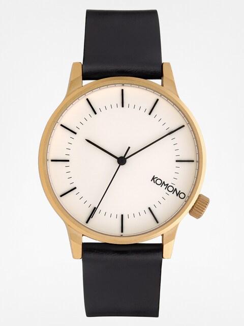 Zegarek Komono Winston Regal