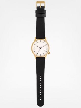 Zegarek Komono Winston Regal (caviar)