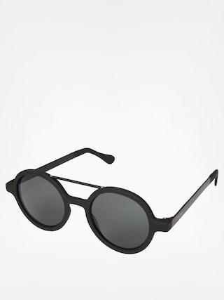 Okulary przeciwsłoneczne Komono Vivien (black)