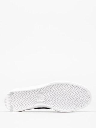 Buty adidas Lucas Premiere Adv (chsogr/cblack/ftwwht)