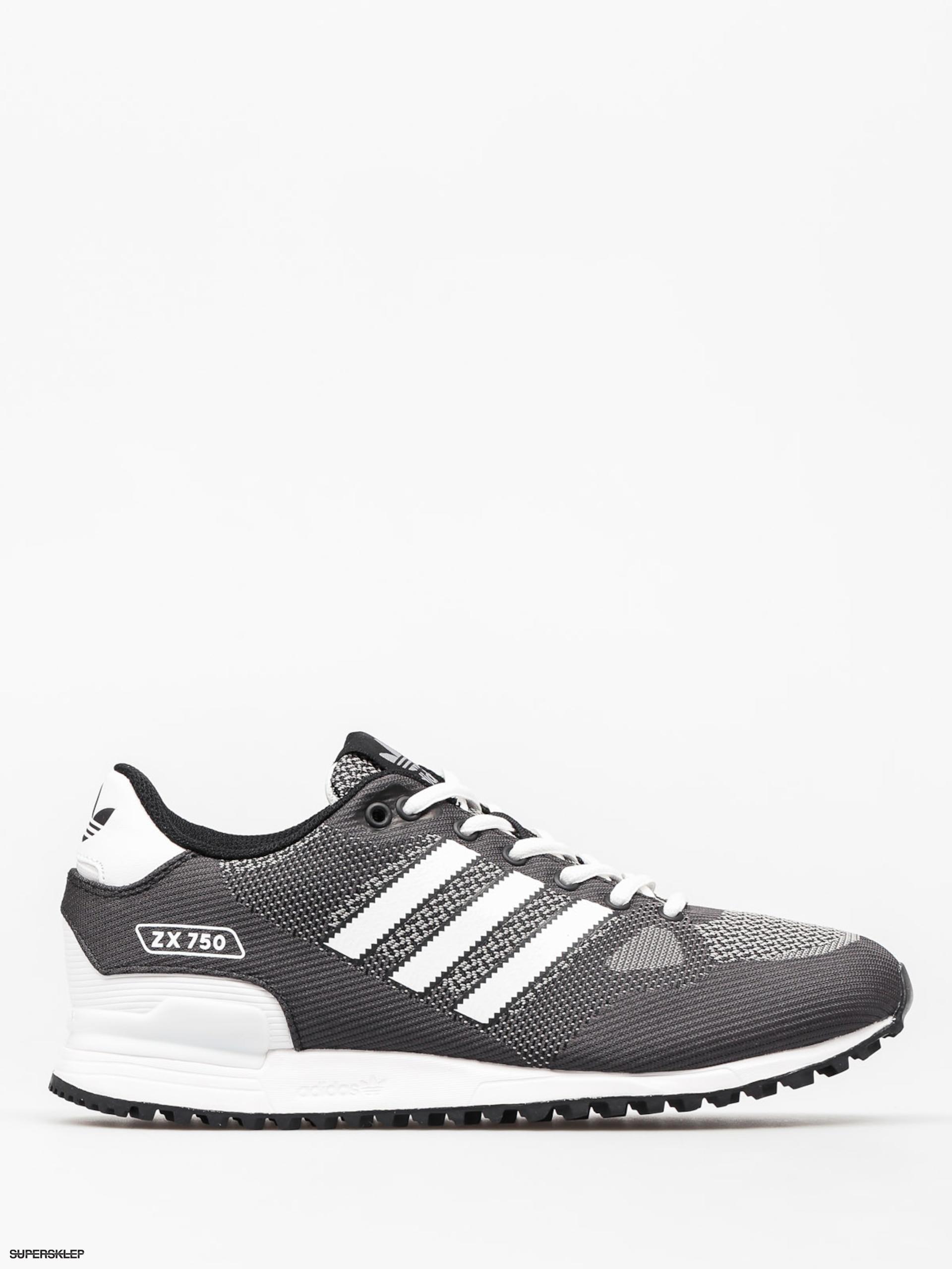 100% authentic 65f39 76244 ... uk buty adidas zx 750 wv cblack ftwwht utiblk 3c1b6 b0552