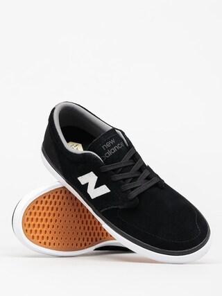 Buty New Balance 345 (bw)