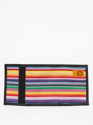 Portfel Malita Stripes (soxy multicolors)