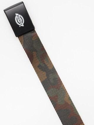 Pasek Dickies Orcutt (camouflage)