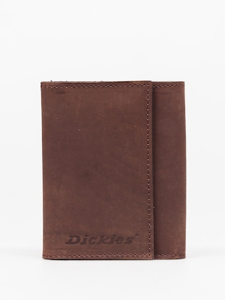 Portfel Dickies Owendale (brown)
