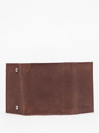 Portfel Dickies Owendale (brown)