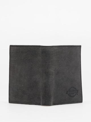 Portfel Dickies Ridgeville (black)