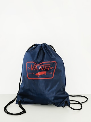 Plecak Vans League Bench (dress blues rac)