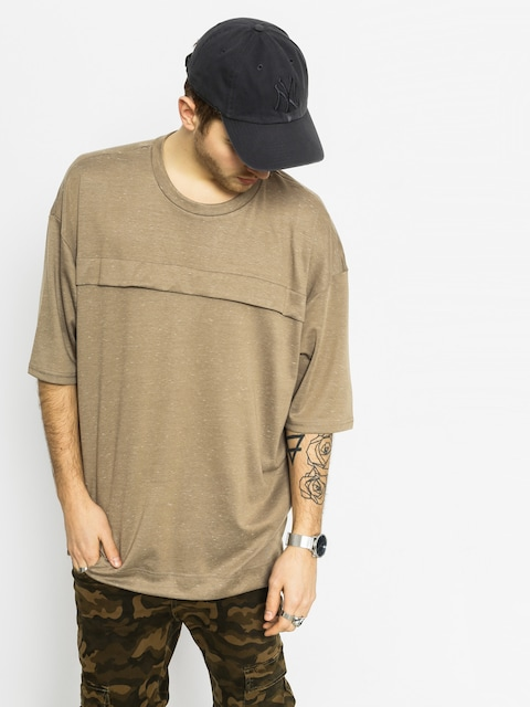T-shirt Sixth June Blanc (sand)