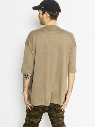 T-shirt Sixth June Blanc (sand)