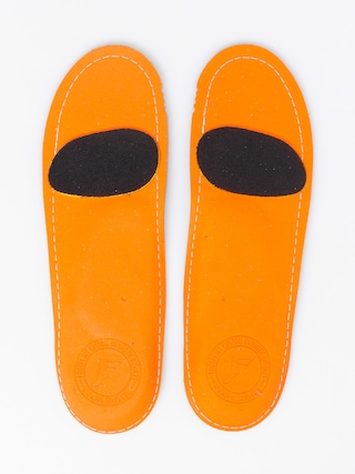 Wkładki Footprint Romar Illuminist