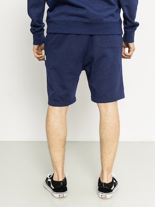 Szorty DC Rebel Short Drs (navy)