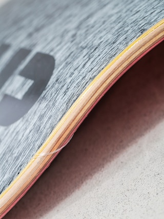 Deck Flip Saari Side Mission Five (grey/black)