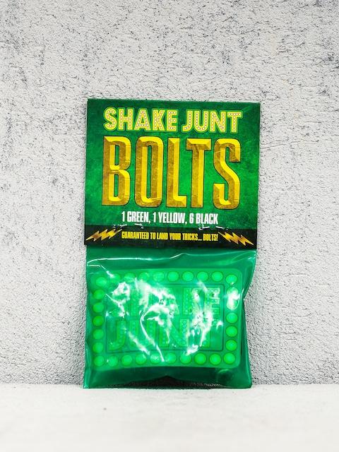 Montażówki Shake Junt Bolts Phillips