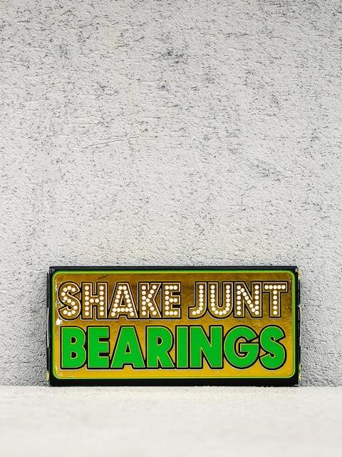 Łożyska Shake Junt 02 ABEC