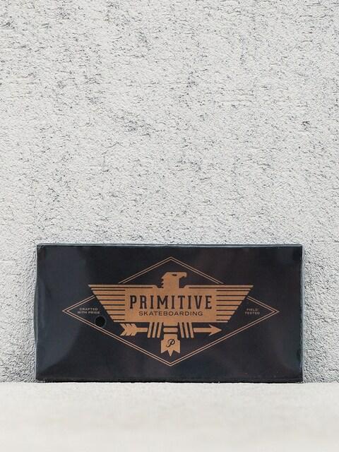 Łożyska Primitive Primitive Skate