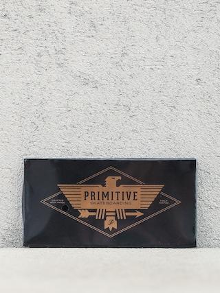 Łożyska Primitive Primitive Skate (black)