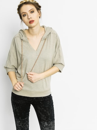 Bluza Element Dover Wmn (ash grey)