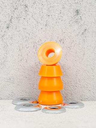 Gumki Independent Standard Conical 90 Medium (orange)