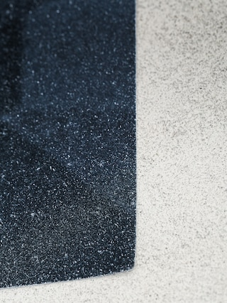 Papier Diamond Supply Co. Simplicity (black)