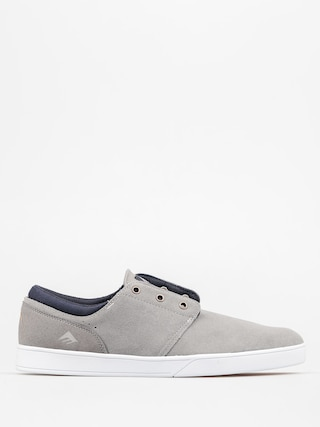 Buty Emerica The Figueroa (grey)