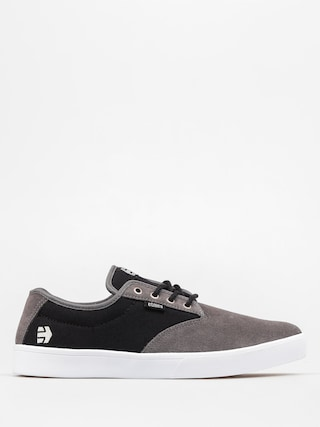 Buty Etnies Jameson SL (grey/black)