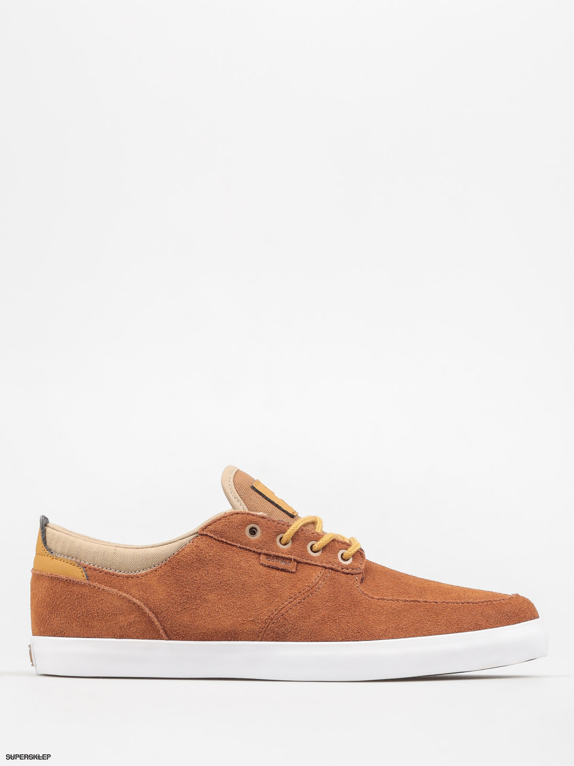 Buty Etnies Hitch