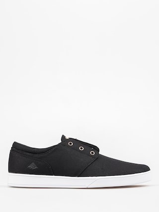 Buty Emerica The Figueroa (black/brown)