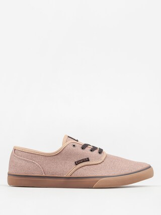 Buty Emerica Wino Cruiser (natural)