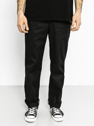 Spodnie Dickies Original 874 Work Pant (black)
