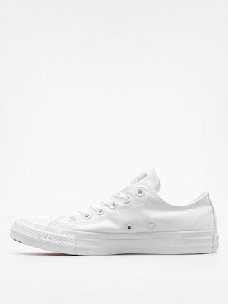 Trampki Converse Chuck Taylor All Star OX (white monochro)
