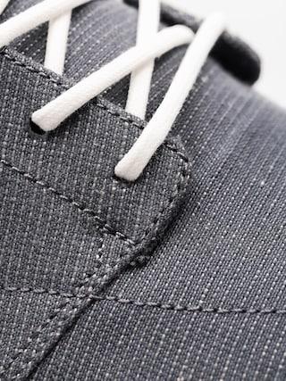 Buty Nike SB Portmore II Slr Cvs P (dark grey/white black)