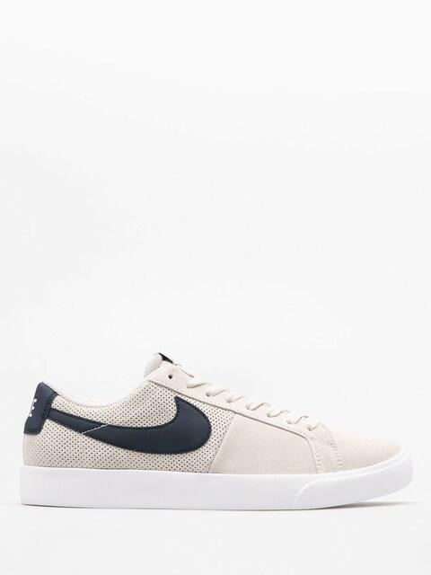Buty Nike SB Blazer Vapor