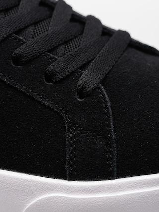 Buty Nike SB Blazer Vapour (black/white)