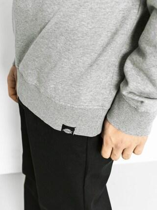 Bluza Dickies Hs Sweat (grey melange)
