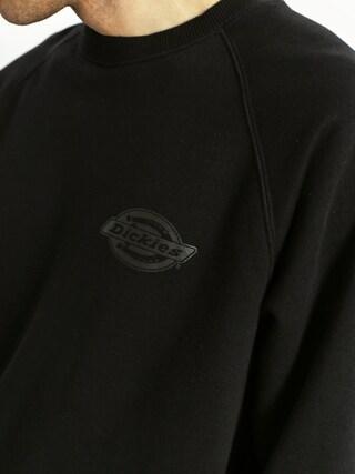 Bluza Dickies Briggsville (black)