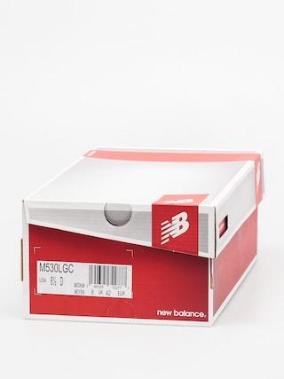 Buty New Balance 530 (lgc)