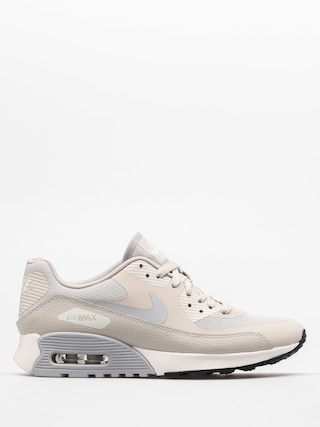 Buty Nike Air Max 90 Wmn (Ultra 2.0 pale grey/wolf grey)