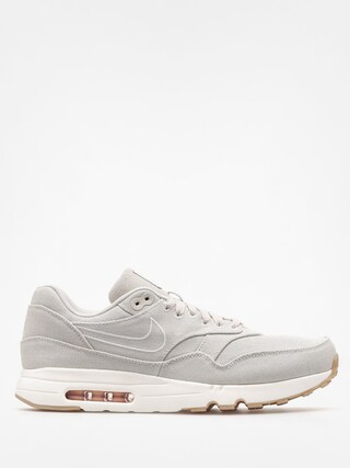 Buty Nike Air Max 1 (Ultra 2.0 Txt light bone/light bone sail)