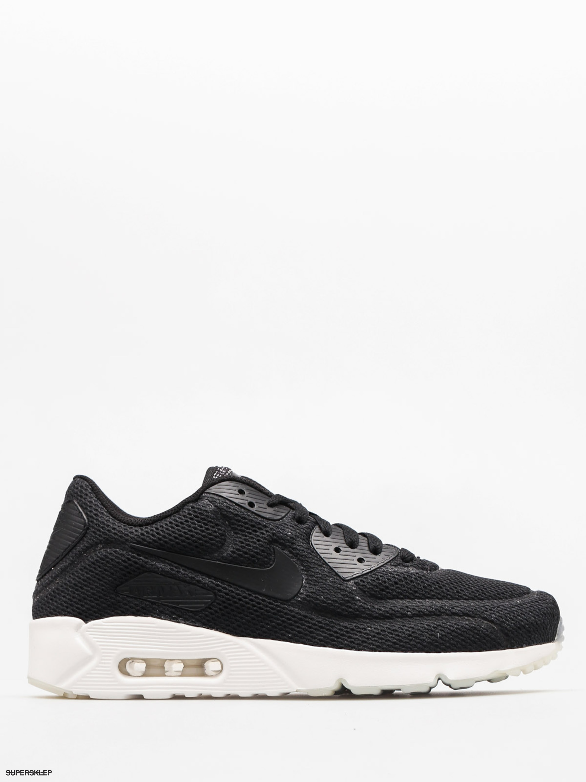 Buty Nike Air Max 90 (Ultra 20 Br black/black summit white)