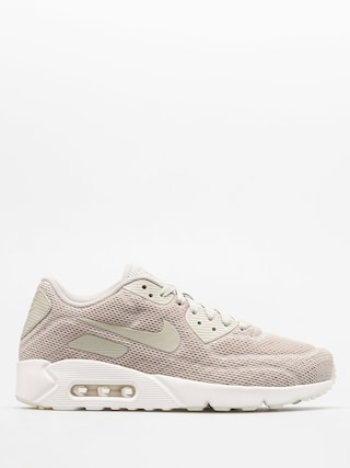 Buty Nike Air Max 90 (Ultra 20 Br pale grey/pale grey)
