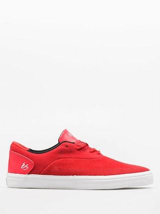 Buty Es Arc (red)