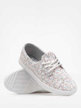 Buty Etnies Corby SC Wmn (floral)